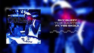 Shy Glizzy - The Carter (ft. YBS Skola) [Official Audio]