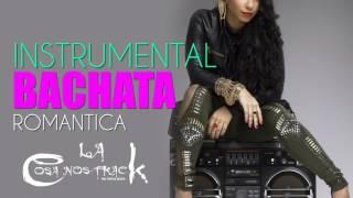 Instrumental Bachata Urbana - Pista Romantica