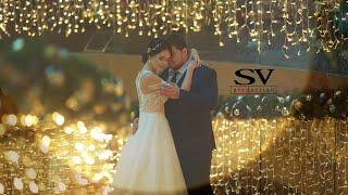 Свадебный клип Артёма и Татьяны 12 12 2019