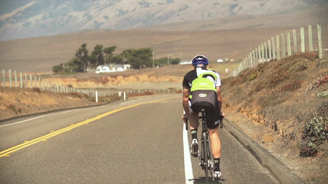 Kinetic Road Machine 2 0 Bike Trainer