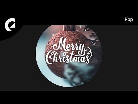 Merry Christmas Music Mix - 3 hours of Christmas Music