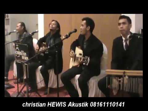 Lagu Wedding Indonesia Romantis  08161110141 Band Resepsi Pernikahan