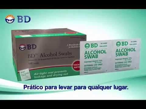 bd-alcohol-swab