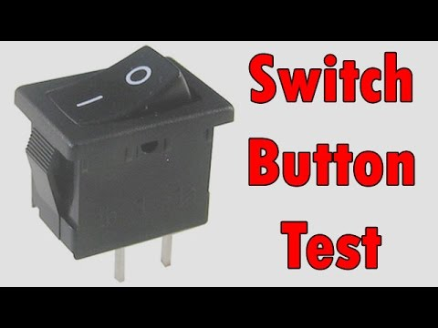 2pin snap in on off rocker switch control black from banggood 2pin snap in on off rocker switch control black from banggood