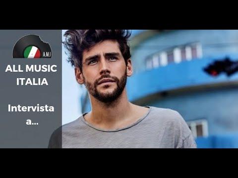 INTERVIEWS | Alvaro Soler International