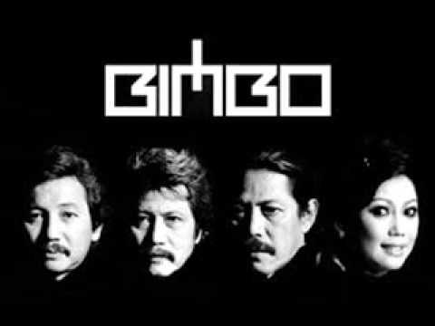 Bimboo full album Terbaik Sepanjang Masa