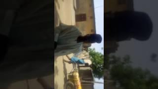 Download Video Sai Baba Dahiru Mangal MP3 3GP MP4