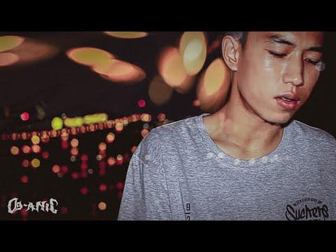 OG-ANIC : ทุ่มหมดตัว [Official MV]
