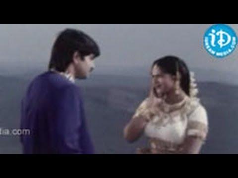 Gillikajjalu Movie Songs - Prapanchama Song - Srikanth - Meena - Raasi - Brahmanandam