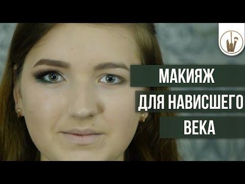 """Обзор лучших кистей для макияжа""""BOYKO MakeUp Professional"""""""