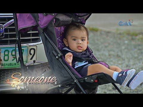 Somee To Watch Over Me: Full Episode 12