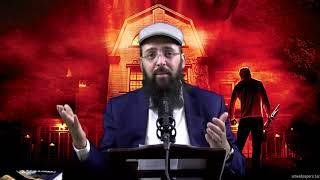 הרב יעקב בן חנן - מי אמר שמי ששוכב עם גויה חוזר בגלגול של כלב?