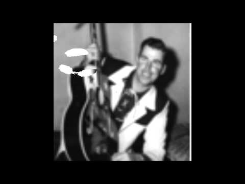 SHUTTERS AND BOARDS ----SLIM WHITMAN