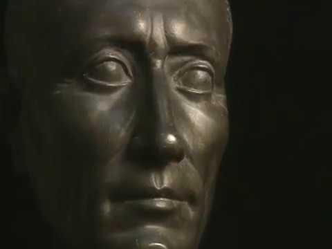 The Great Commanders - 102 - Julius Caesar | FULL LENGTH | MagellanTV