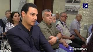 """خبير: اتفاقية غاز الاحتلال """"إذعان"""" - (8-9-2019)"""