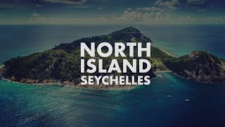 North Island Seychelles, Private Island (Finest Islands Collection 3 of 10)
