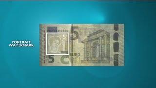 La BCE laisse ses taux d'intérêt inchangés(http://fr.euronews.com/ Statu quo sur les taux d'intérêt directeurs de la Banque centrale européenne : jeudi le conseil des gouverneurs de la BCE a décidé de ..., 2013-01-10T21:22:02.000Z)