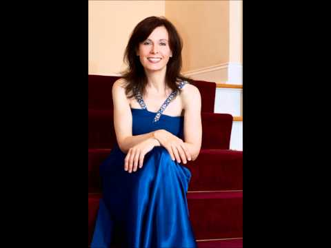 Eva Virsik performs La Campanella by Franz Liszt