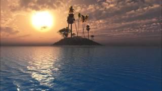 Best Tropical Lounge Deep House Mix