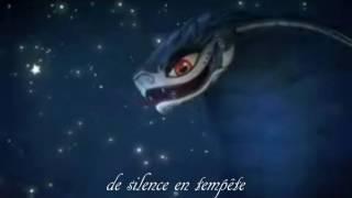 《小王子 法國動畫主題曲》Yannick Noah - Marcher