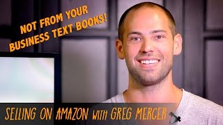 7 Steps to find the Perfect Product to Sell on Amazon - Jungle Scout University #3