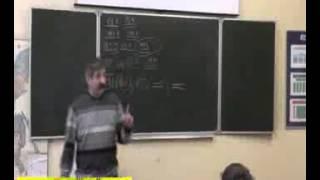 Русский язык - Подготовка к ОГЭ