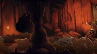 Peer Gynt : In the hall of the mountain king - Stafaband