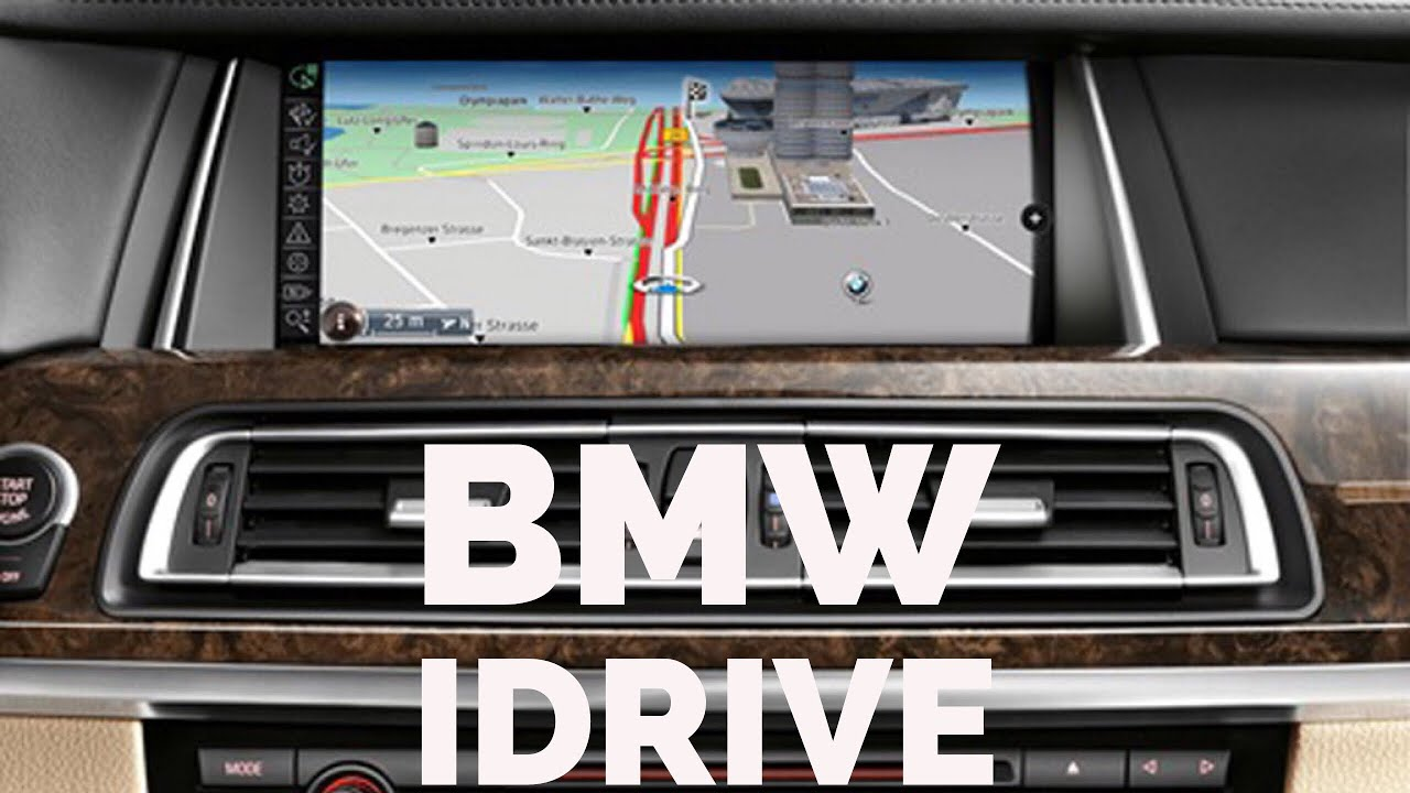 how to update the idrive software on bmw f30 premium. Black Bedroom Furniture Sets. Home Design Ideas