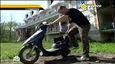 Введены новые водительские права - спешите - YouTube