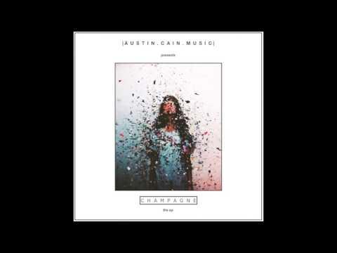 Austin Cain Music - Damn Thing
