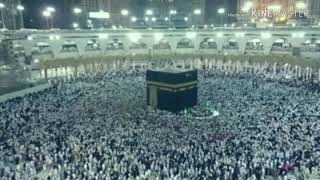Khana Kaba and Roza Rasool nice video. 🕋🕋🕋