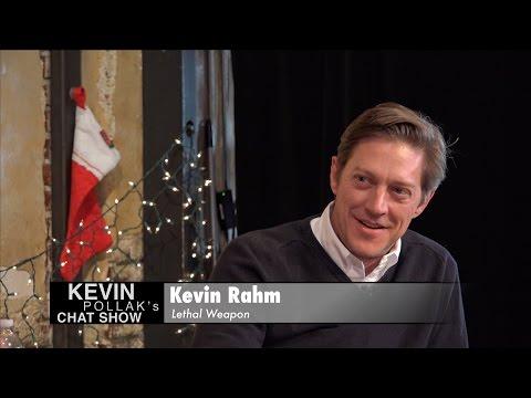 KPCS: Kevin Rahm 287