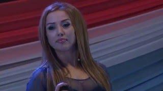 Mahira Tahiri - Mailesh (AMC TV)