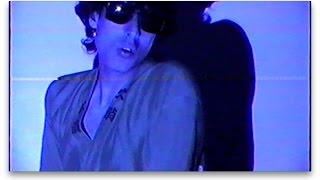 Fatal Jamz - Jean Paul Gaultier [Official Video]