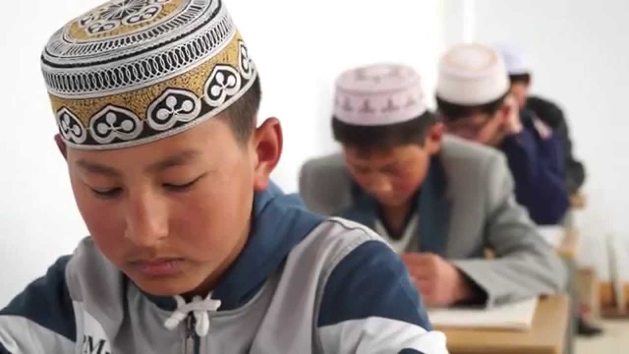 BBC - Future - A better way to learn Chinese?
