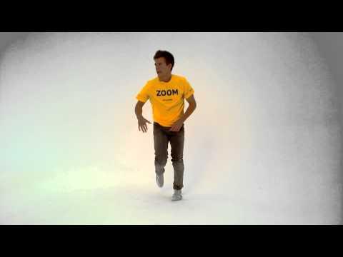Nokia Lumia 1020 - przykładowy film [Full HD]