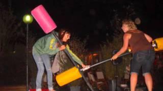 Vensac - été 2010