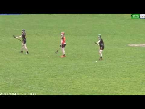 Sporting Limerick Live Stream