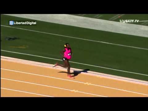una-embarazada-de-ocho-meses-corre-los-800-metros