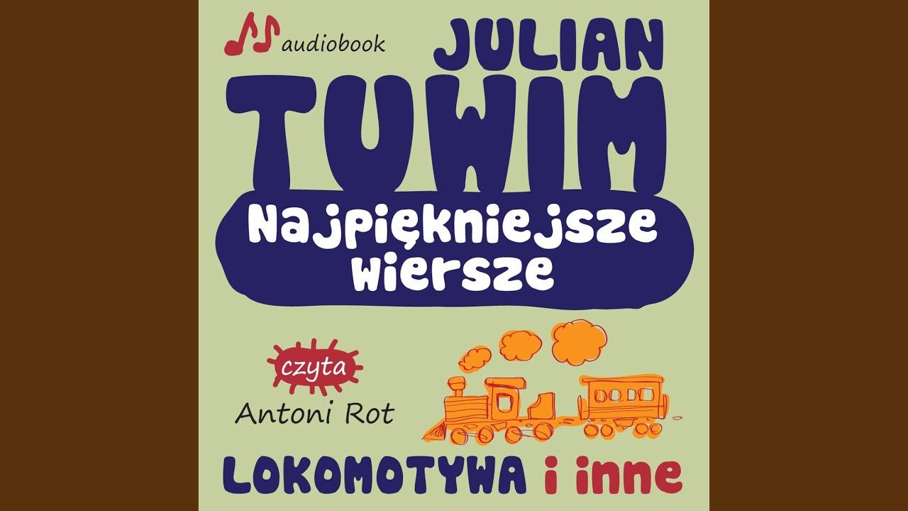 Ptasie Radio Czyta Antoni Rot