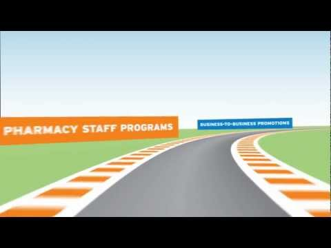 Pacific Highway Marketing Communications Agency Overview