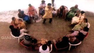 Family Circus Songs - Neelam - Jagapathi Babu, Roja, Rajendraprasad