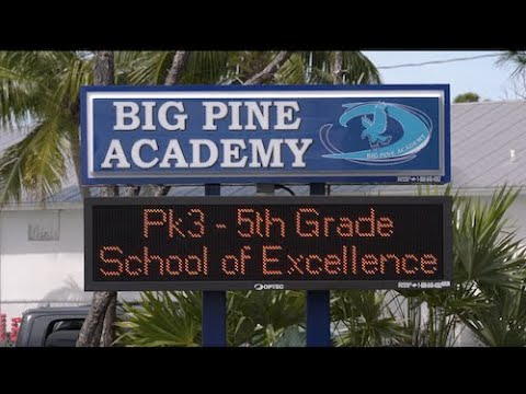 Big Pine Academy Enrollment & Registration for the 2020-2021School Year