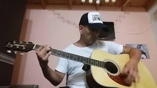 Toaster in the bathtub - Tony Sly tribute cover
