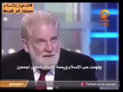 I was afraid to travel to Saudi Arabia مترجم
