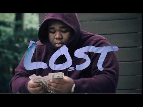 """[FREE] """"Lost"""" Rod Wave & NBA YoungBoy Type Beat 