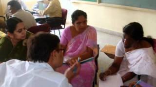 PGT Math Inservice 2012 KV Anna Nagar.wmv