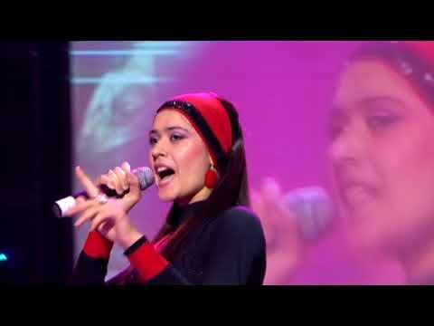 АСИЯТ МУСЛИМОВА ВСЕ ПЕСНИ СКАЧАТЬ БЕСПЛАТНО