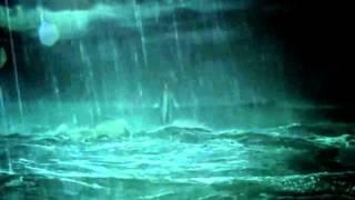 Hailessa hailo hailo (Telugu christian song)