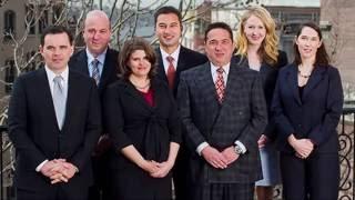 mesothelioma lawyer boston